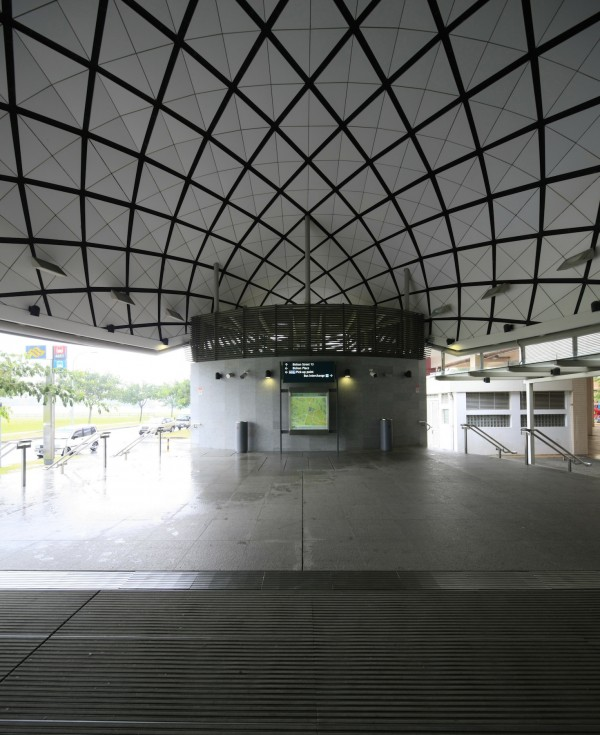 Bishan_MRT_Untitled_Panorama4