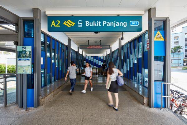 BukitPanjangMRT003_web_projects