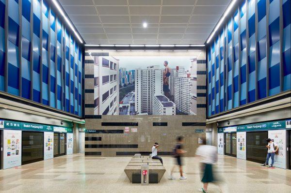 BukitPanjangMRT022_web_projects