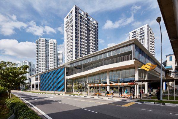 BukitPanjangMRT029_web_projects
