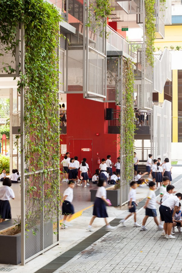 Chong_Fu_Primary_School_SAA_Robert_Such_2013_008_web