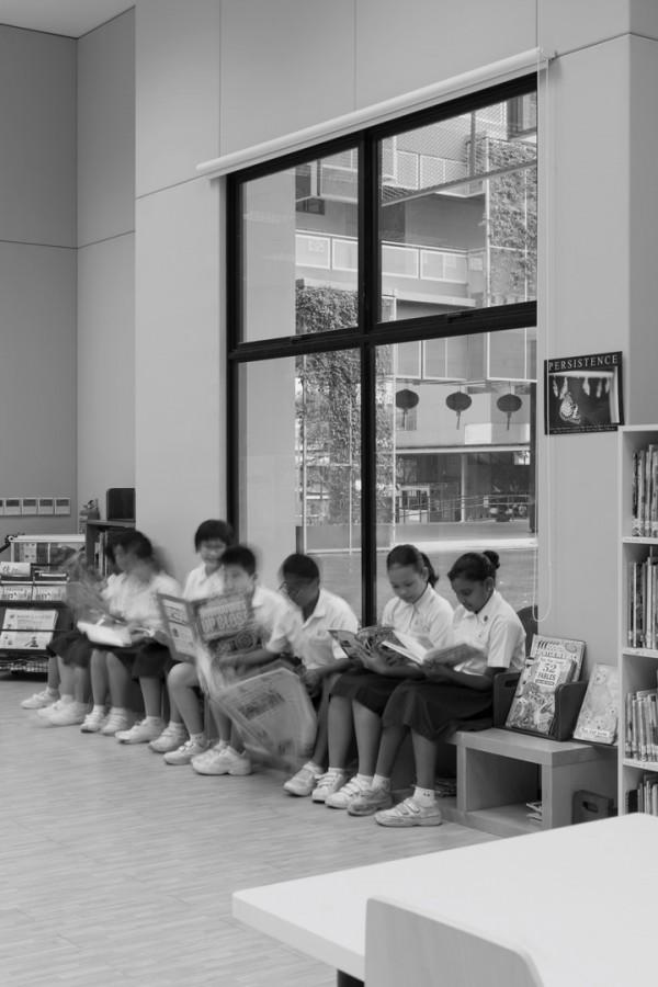 Chong_Fu_Primary_School_SAA_Robert_Such_2013_021BW_web