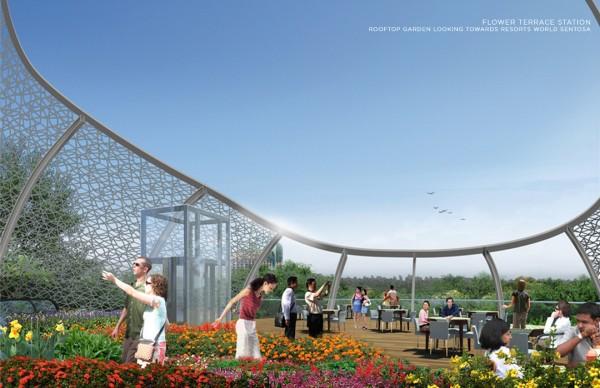 Flower-Terrace-Station2