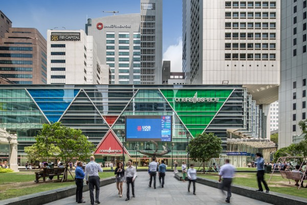 One_Raffles_Place_Podium_11-web-03