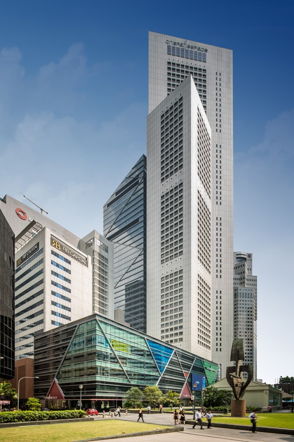 One_Raffles_Place_Podium_14-web-02