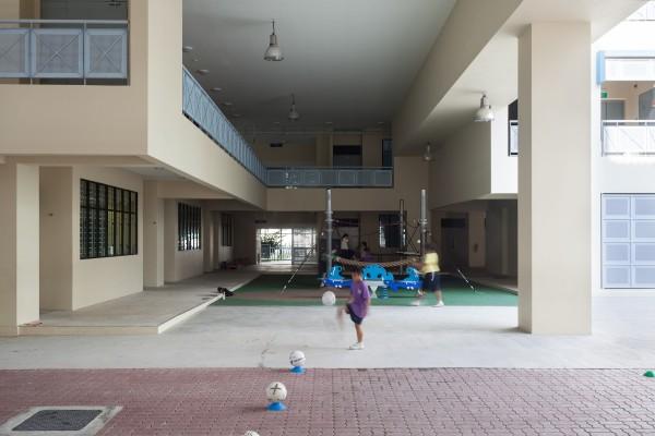 Queenstown_Primary_School_SAA_Robert_Such_2013_039