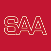 SAA Group Architects SAA Architects is recognized as one of the leading architectural firms in Southeast Asia, with strong emphasis on excellent architectural design and detailing.