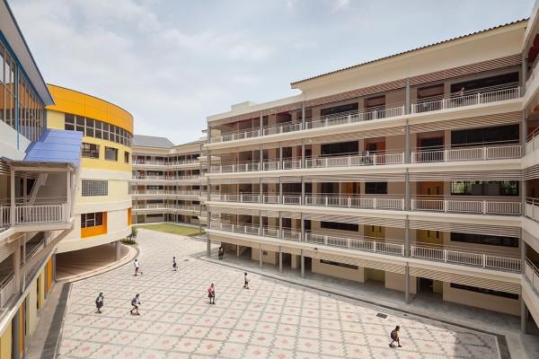 Seng_Kang_Primary_School_SAA_Robert_Such_2013_026