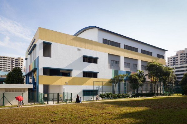 Jurong_West_Primary_School_SAA_Robert_Such_2013_001