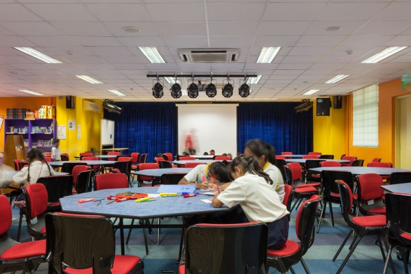 Jurong_West_Primary_School_SAA_Robert_Such_2013_012