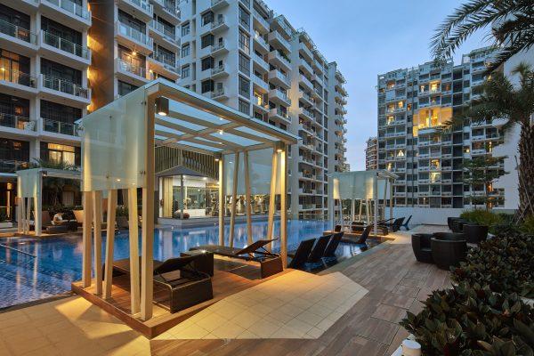 UrbanVista Singapore