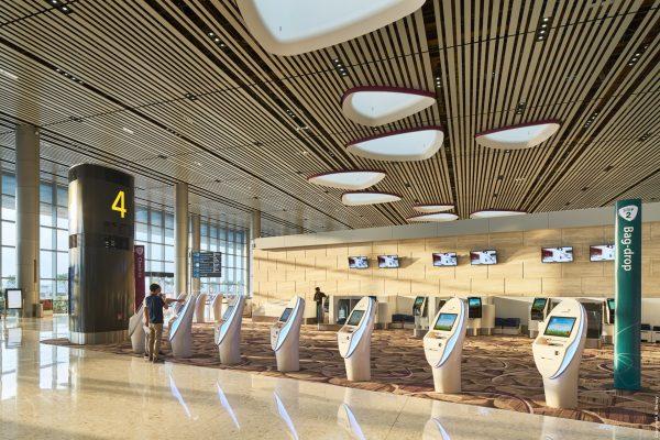 Changi-T4,-Singapore-(3)_web_projects