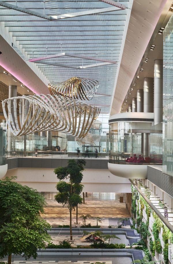 Changi-T4,-Singapore-(6)_web_projects
