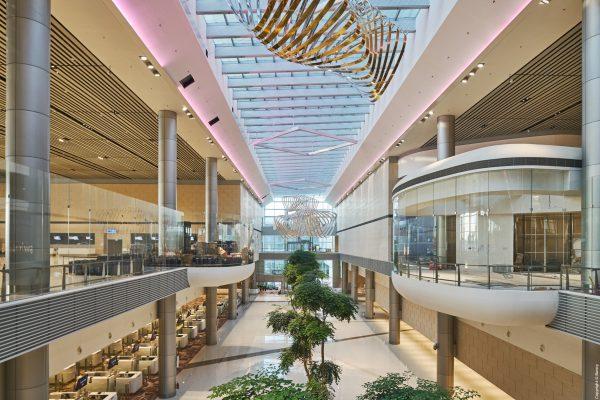 Changi-T4,-Singapore-(7)_web_projects