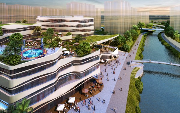 EOI-Punggol-NC-&-Polyclinic-terrace-view_web_projects