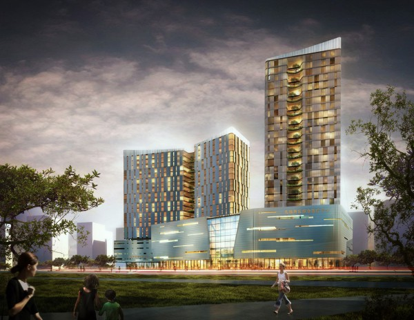 WUXI_VIEW1_web_projects