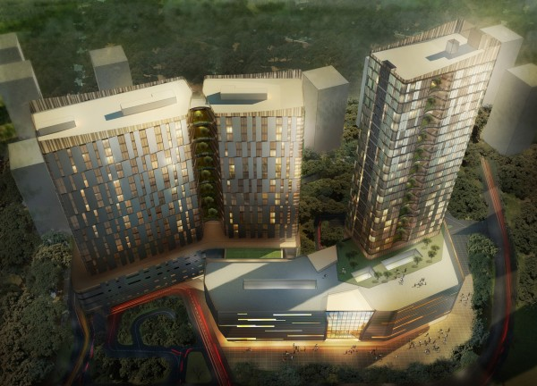 WUXI_VIEW2_web_projects
